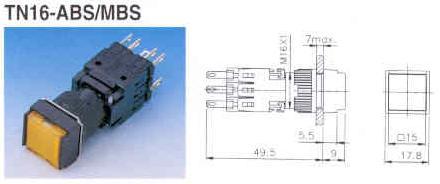 TN16-ABS MBS